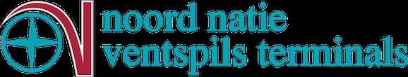 Noord Natie Ventspils Terminals